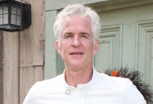 matthew-modine-may-be-hollywood's-most-reliable-touchstone