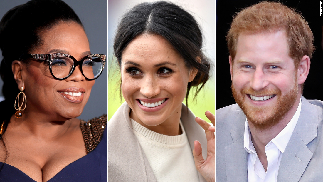 meghan-markle-and-prince-harry-to-appear-in-oprah-winfrey-primetime-special
