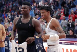 zion-williamson-or-ja-morant?-an-nba-question-of-preference-nobody-saw-coming