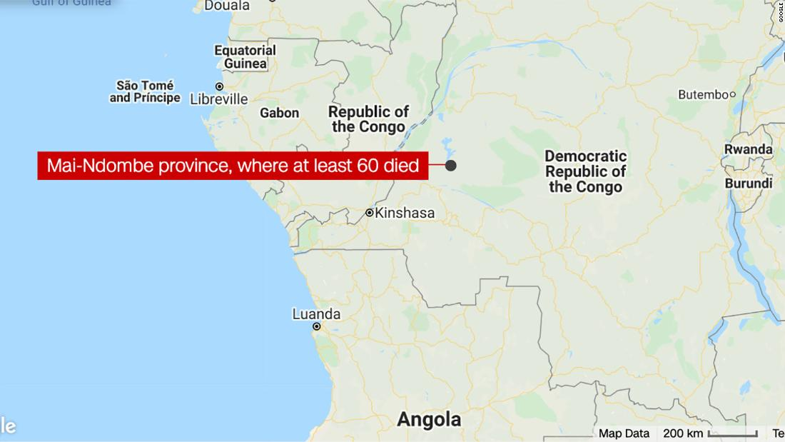dozens-die-after-barge-crashes-on-congo-river