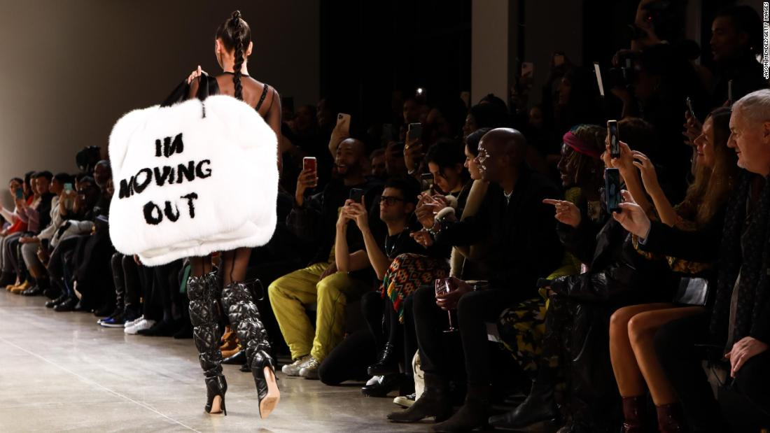 why-top-american-designers-aren't-at-new-york-fashion-week