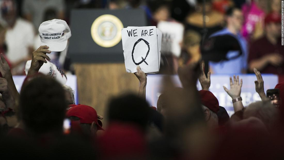 'they're-unrecognizable':-one-woman-reflects-on-losing-her-parents-to-qanon