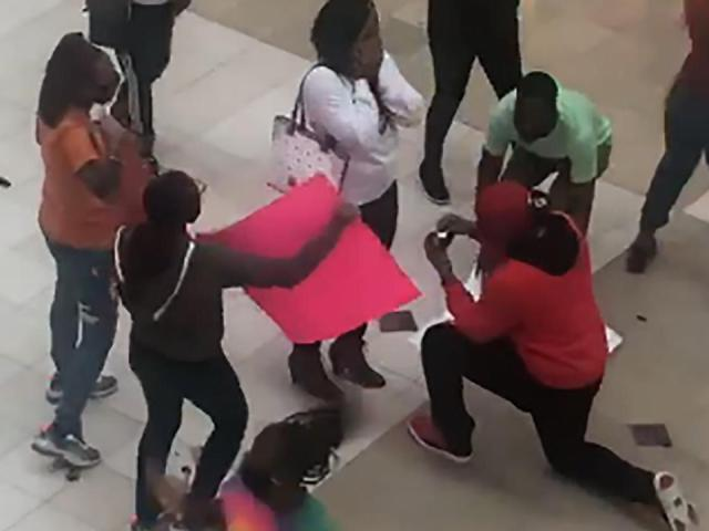 flash-mob,-singing,-tears:-valentine's-day-proposal