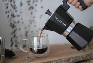 the-$27-espresso-maker-you-need-in-your-life