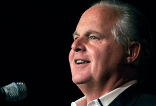 rush-limbaugh,-conservative-media-icon,-dead-at-70-following-battle-with-cancer