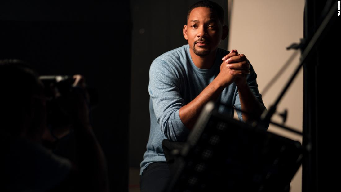 'amend'-brings-will-smith's-starry-touch-to-the-14th-amendment's-tumultuous-history