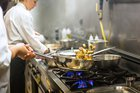 bay-area-cities-go-to-war-over-gas-stoves-in-homes-and-restaurants