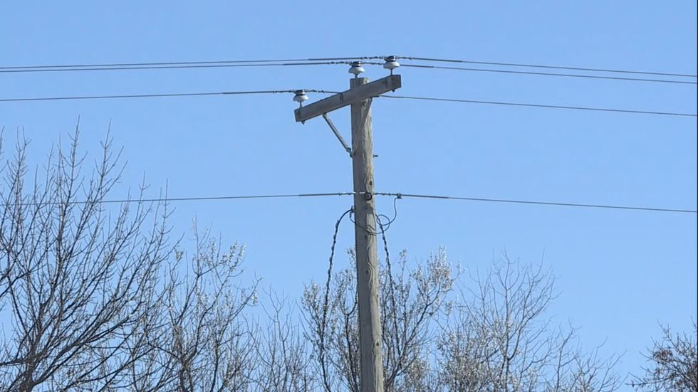 oppd,-nppd-warn-rolling-outages-could-resume