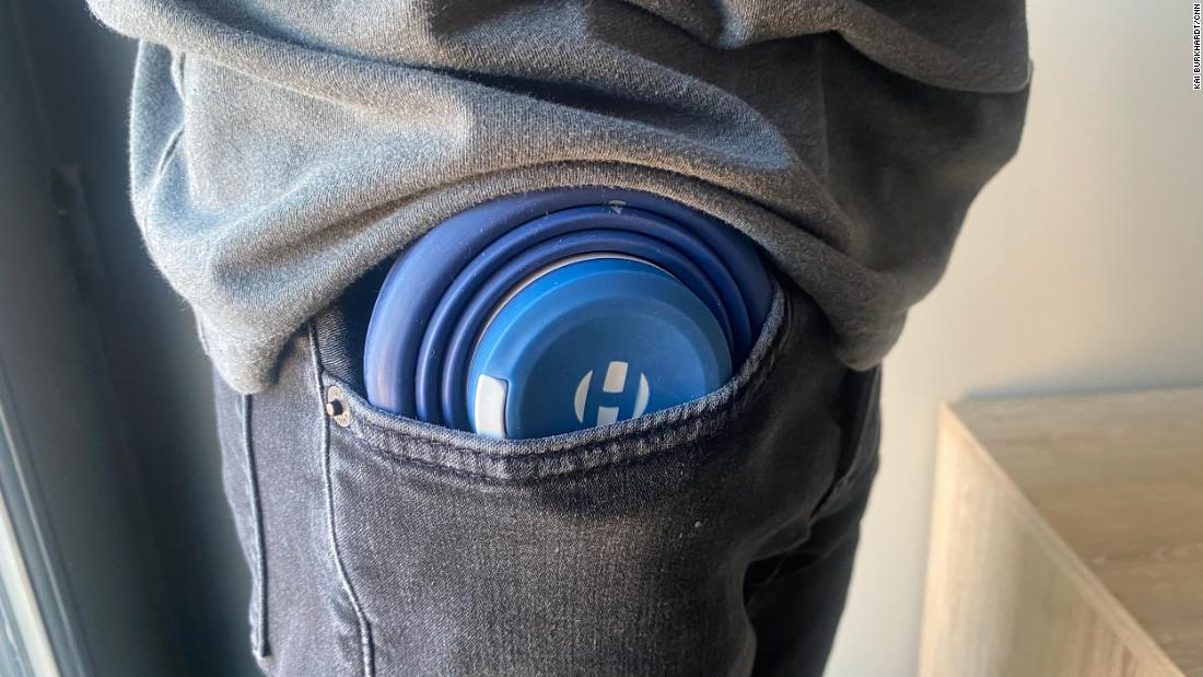 hydaway:-the-$25-water-bottle-that'll-fit-in-your-pocket