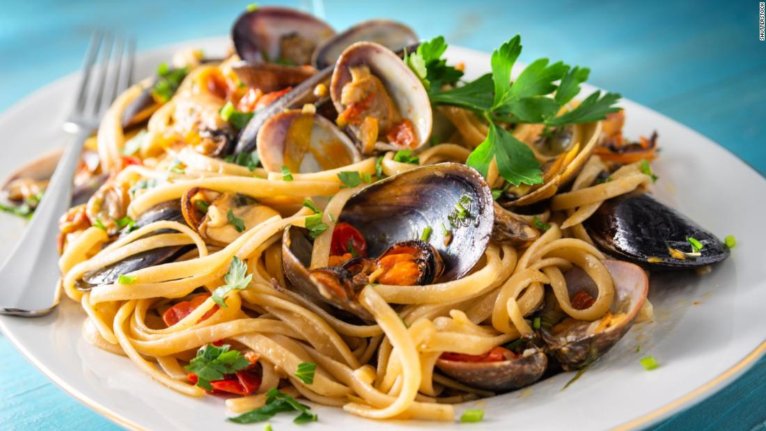 30-classic-italian-dishes-that-everyone-should-try