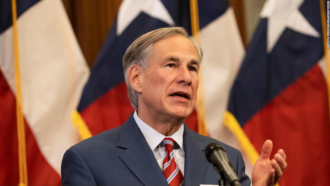 texas-republicans-criticized-for-misleading-claims-that-renewable-energy-sources-caused-massive-outages