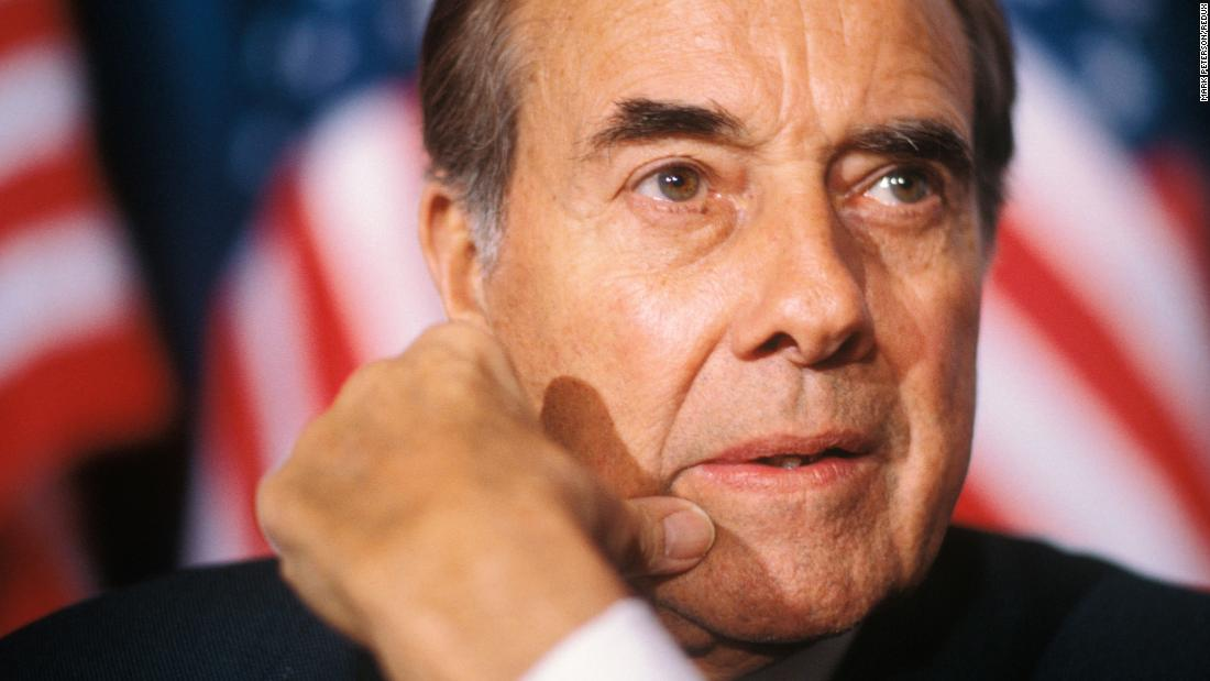 former-gop-presidential-nominee-bob-dole-has-advanced-lung-cancer