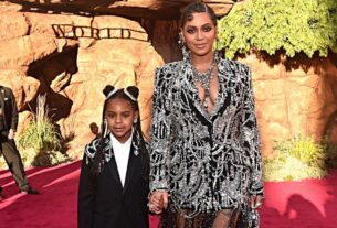blue-ivy-carter-shines-in-mom-beyonce's-new-campaign