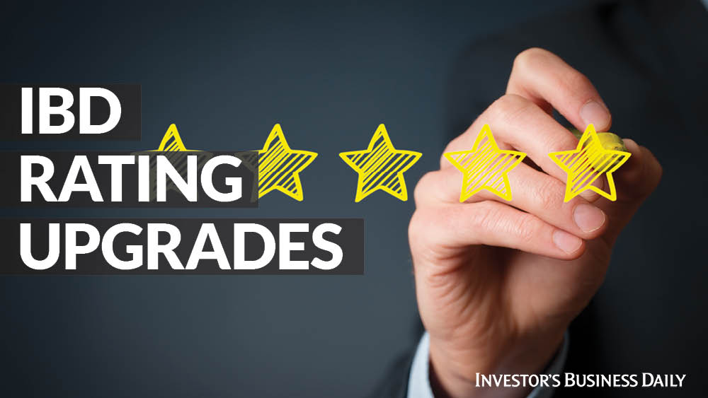 inovio-pharmaceuticals-shows-market-leadership-with-jump-to-86-rs-rating