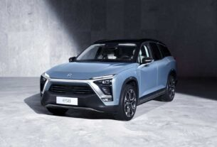 is-nio-stock-a-buy-as-electric-vehicle-sales-surge-in-new-year?