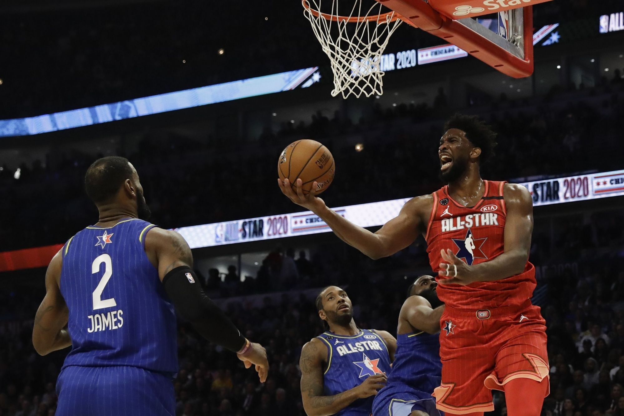 nba-says-all-star-will-benefit-black-colleges,-covid-relief