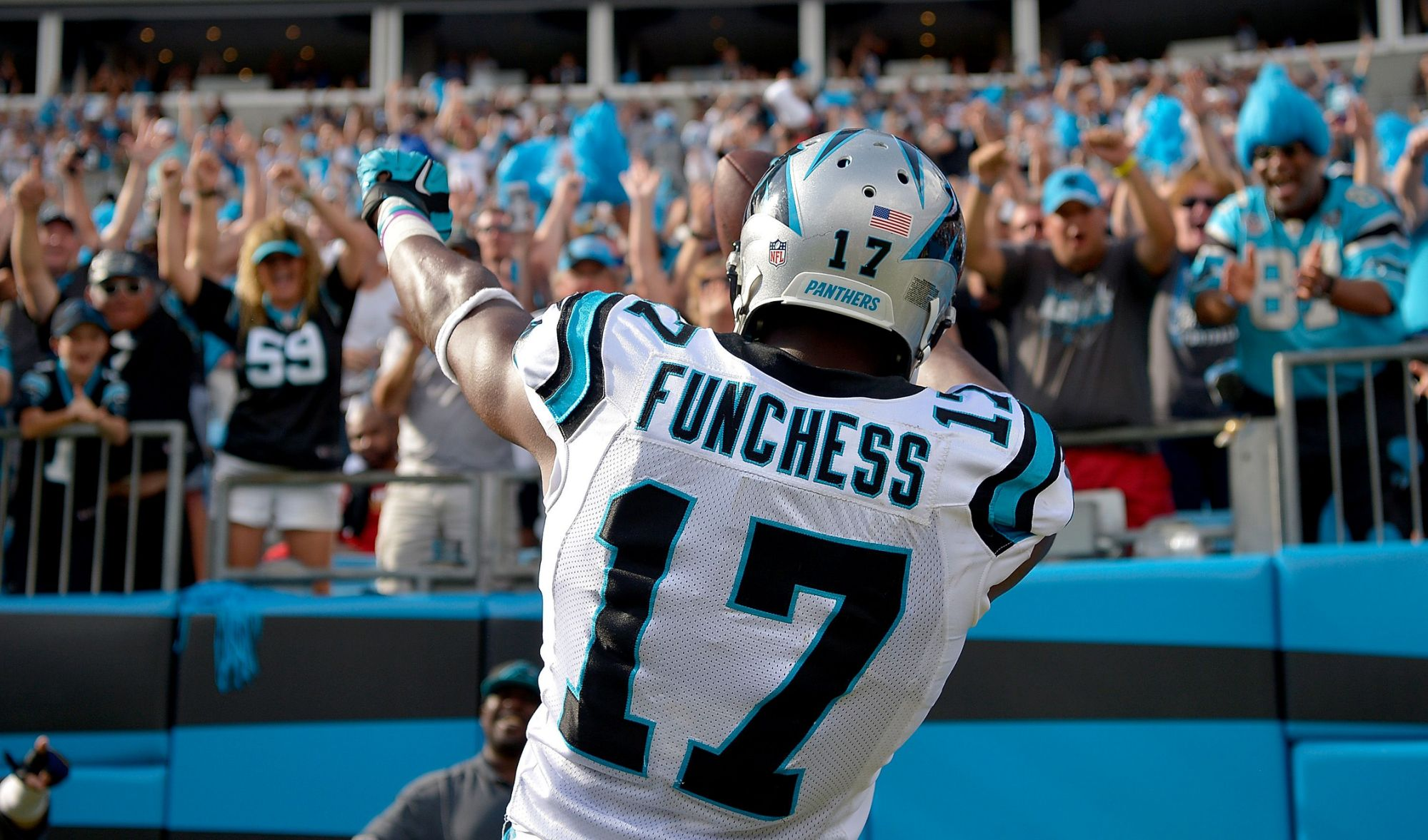 breaking-down-what-packers-should-do-with-devin-funchess