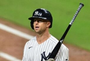yankees'-brett-gardner-reunion-could-come-at-this-price