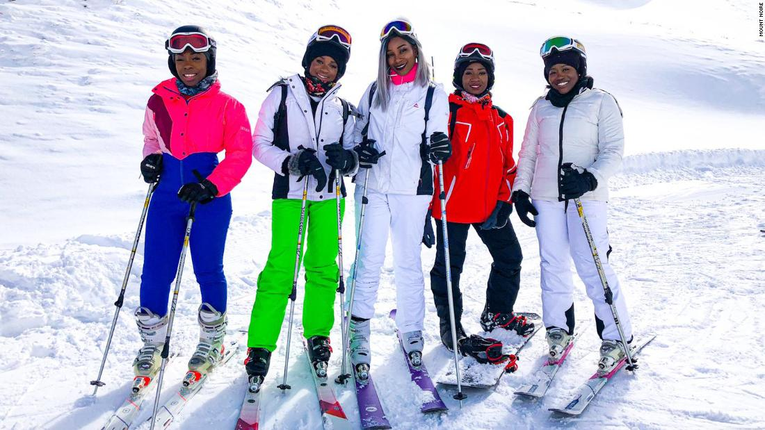 the-online-group-making-skiing-less-white