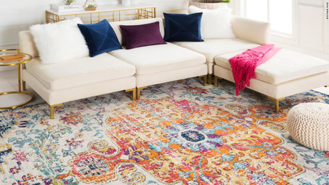 22-gorgeous-rugs-to-help-give-your-home-a-facelift