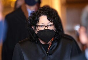 justice-sonia-sotomayor-was-targeted-by-gunman,-federal-judge-tells-'60-minutes'