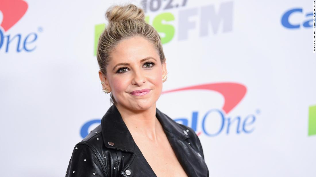sarah-michelle-gellar-says-no-to-doing-potential-'buffy-the-vampire-slayer'-reboots