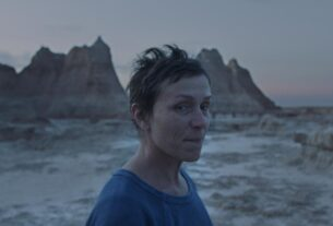 'nomadland'-drops-frances-mcdormand-into-a-rootless-life-on-the-open-road