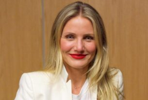 cameron-diaz-reveals-why-she-'couldn't-imagine'-returning-to-acting