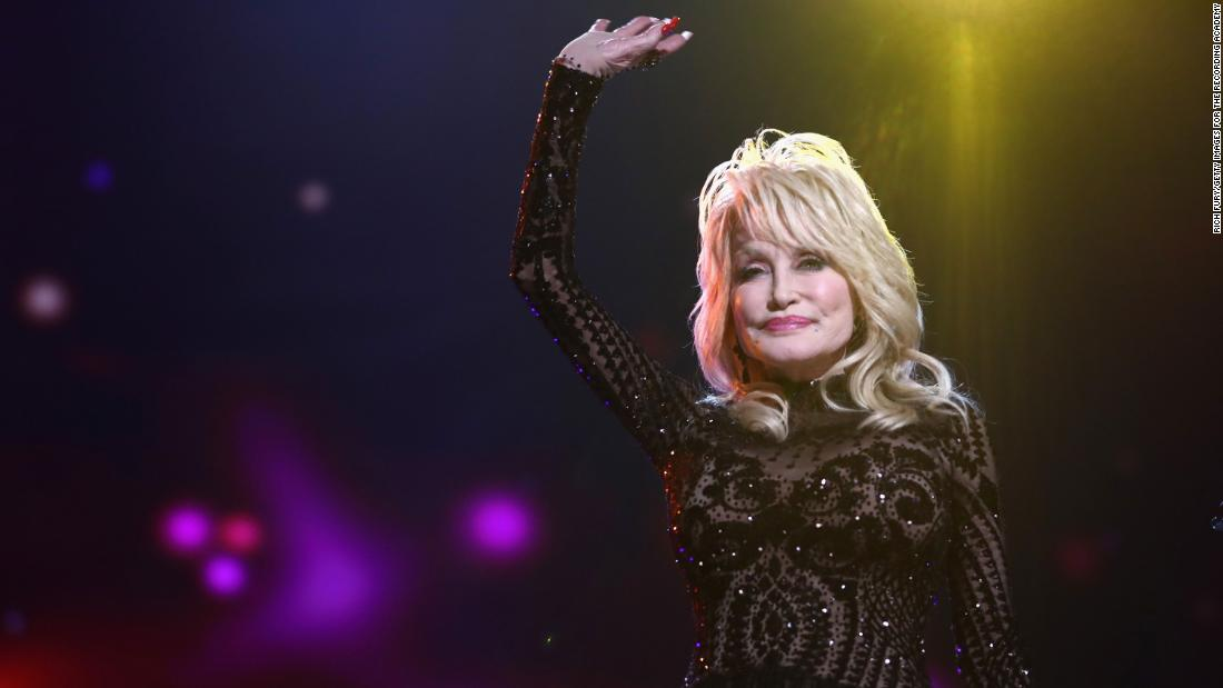 dolly-parton-says-'thanks,-but-no-thanks'-to-a-statue-of-her-at-the-tennessee-capitol