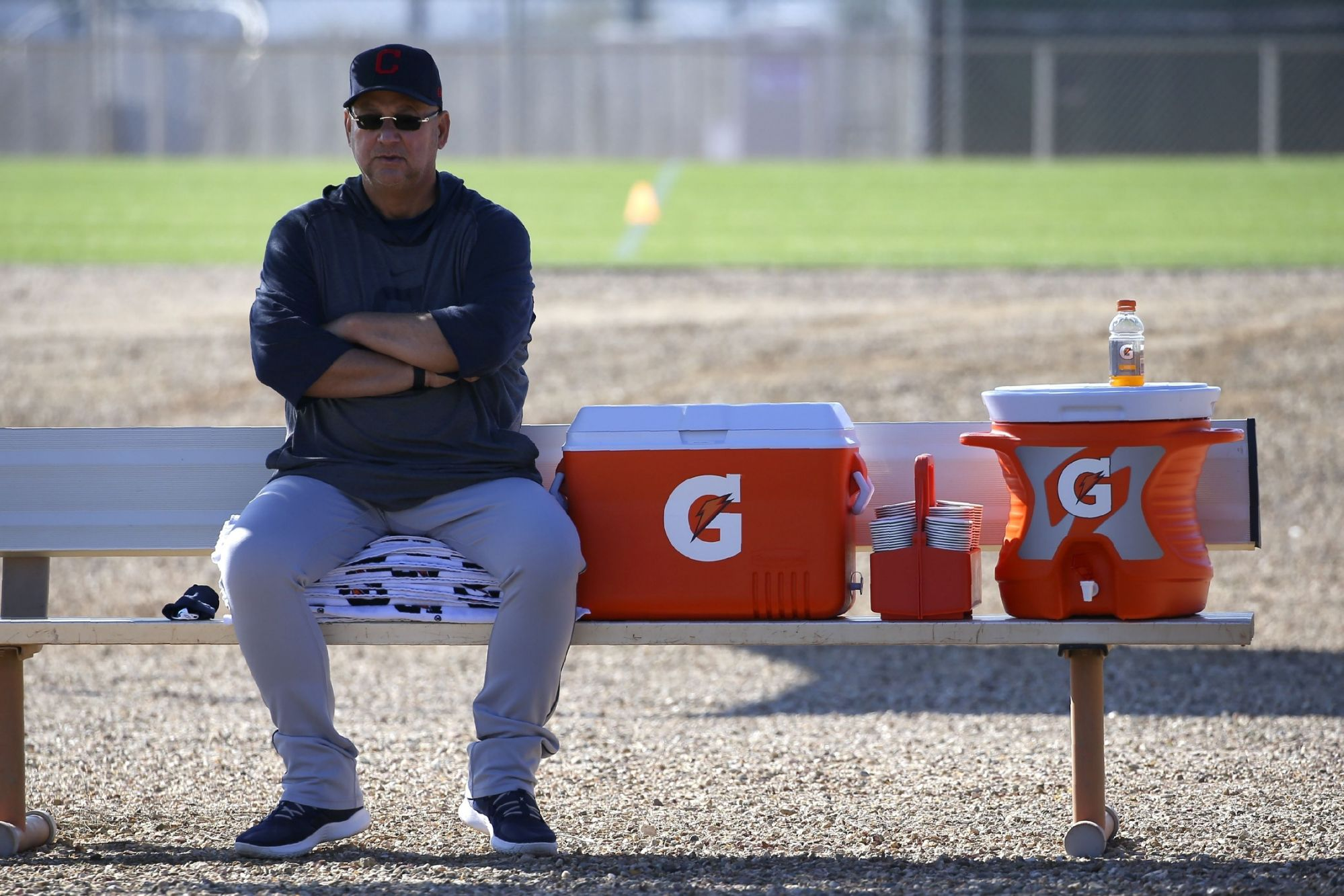 indians-manager-francona-had-surgery-for-toe-staph-infection