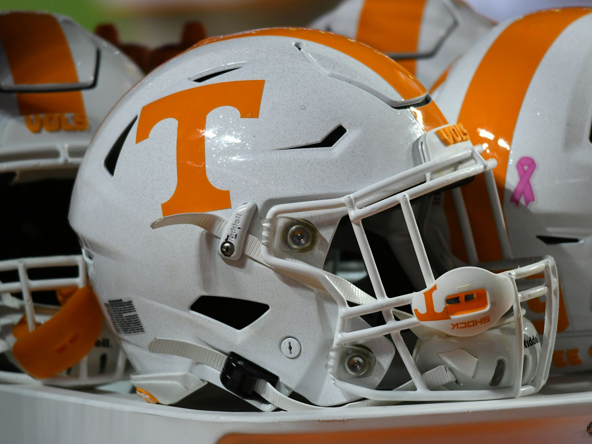 after-coaching-change,-tennessee-finally-releases-top-2021-signee-from-his-letter-of-intent