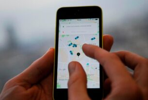 uk-supreme-court-rules-that-uber-drivers-are-'workers,'-not-independent-contractors