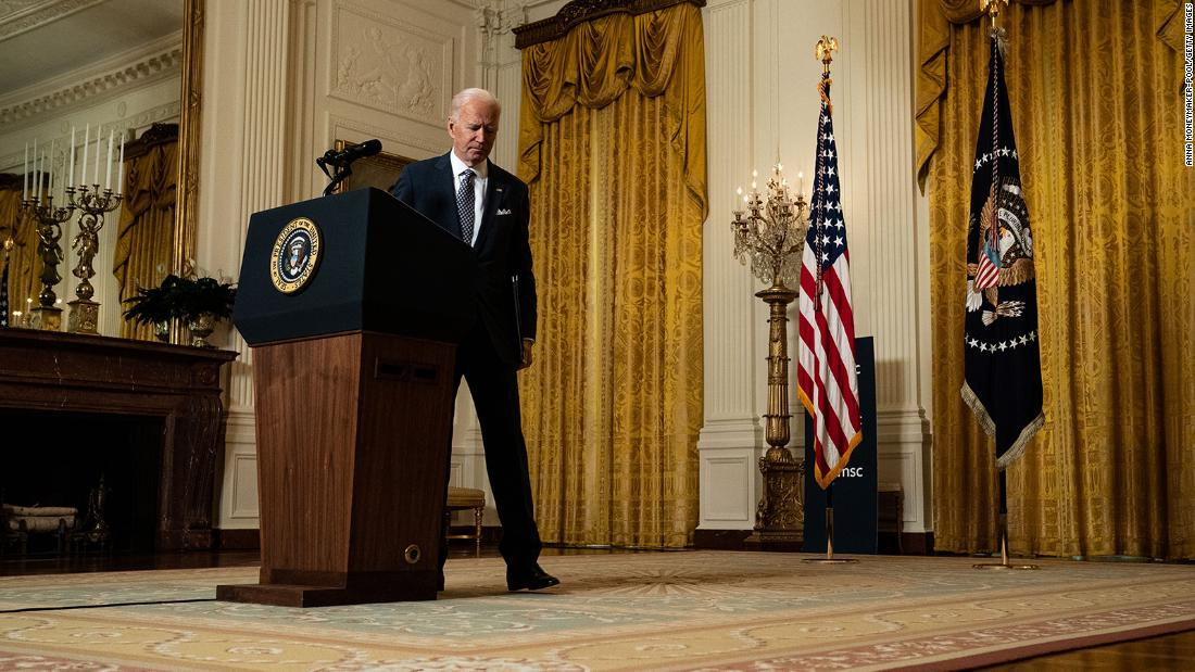 biden-approves-major-disaster-declaration-for-texas