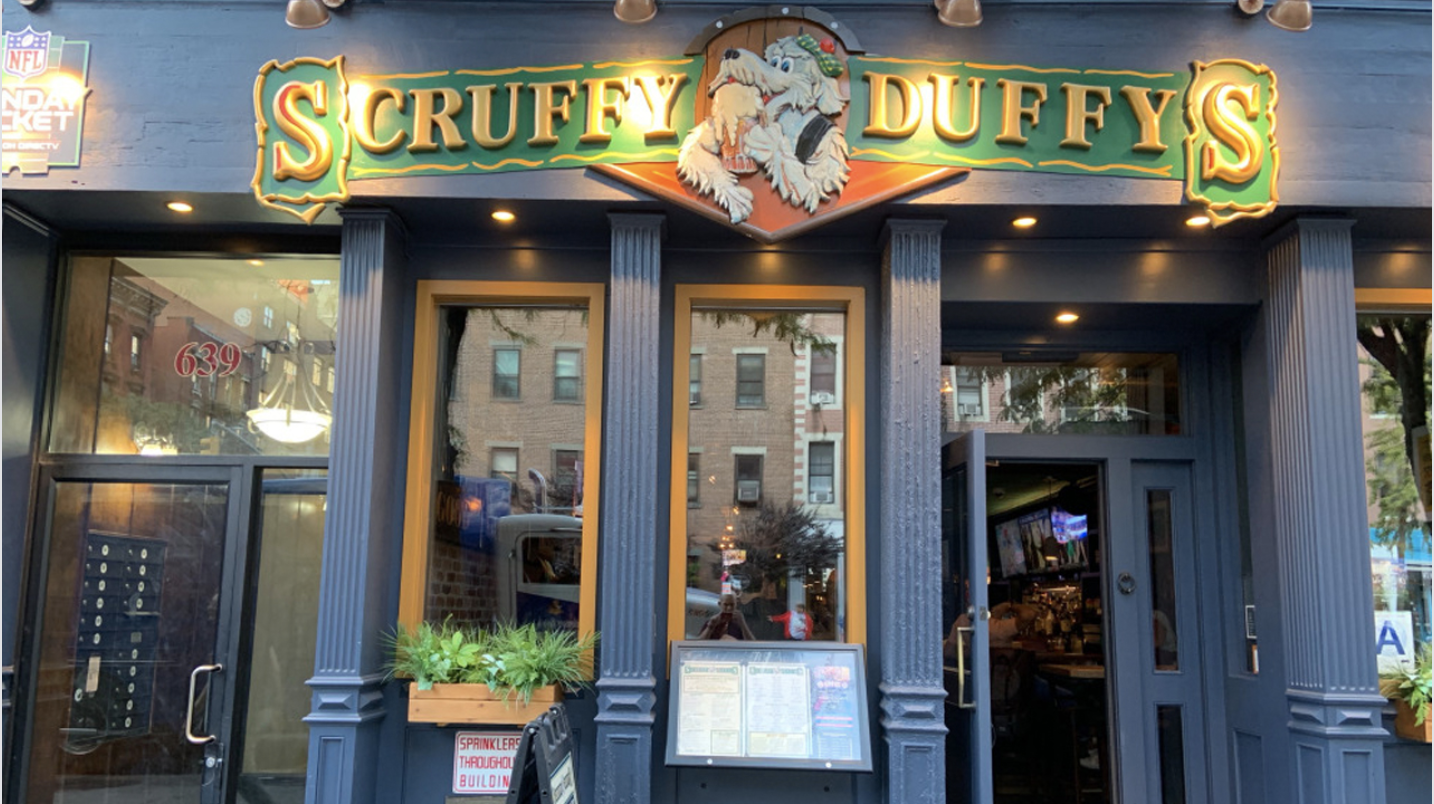 two-nyc-bars-are-for-sale-—-asking-price-is-25-bitcoin