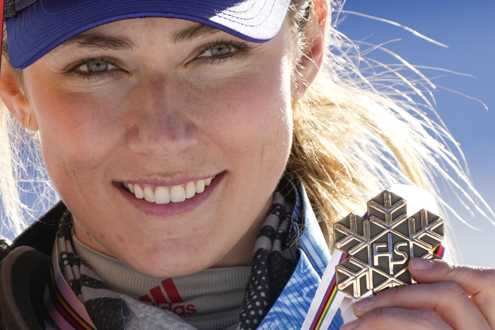 a-'huge-resounding'-success:-shiffrin-medals-in-all-4-events
