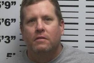 former-officer-charged-with-multiple-drug-offenses