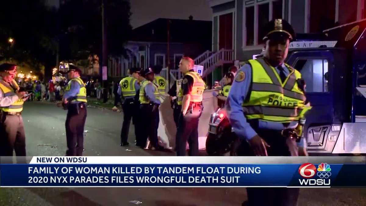 family-of-woman-killed-by-tandem-float-files-suit