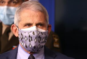 fauci:-'possible'-americans-will-be-wearing-masks-in-2022-to-protect-against-covid-19