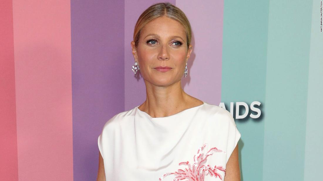 gwyneth-paltrow-reveals-she-had-covid-19-and-is-suffering-from-'brain-fog'