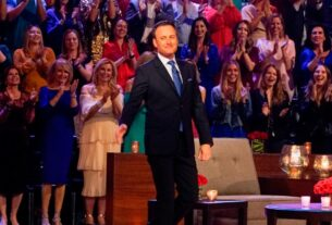 chris-harrison-controversy-puts-'bachelor'-race-issues-back-in-the-spotlight