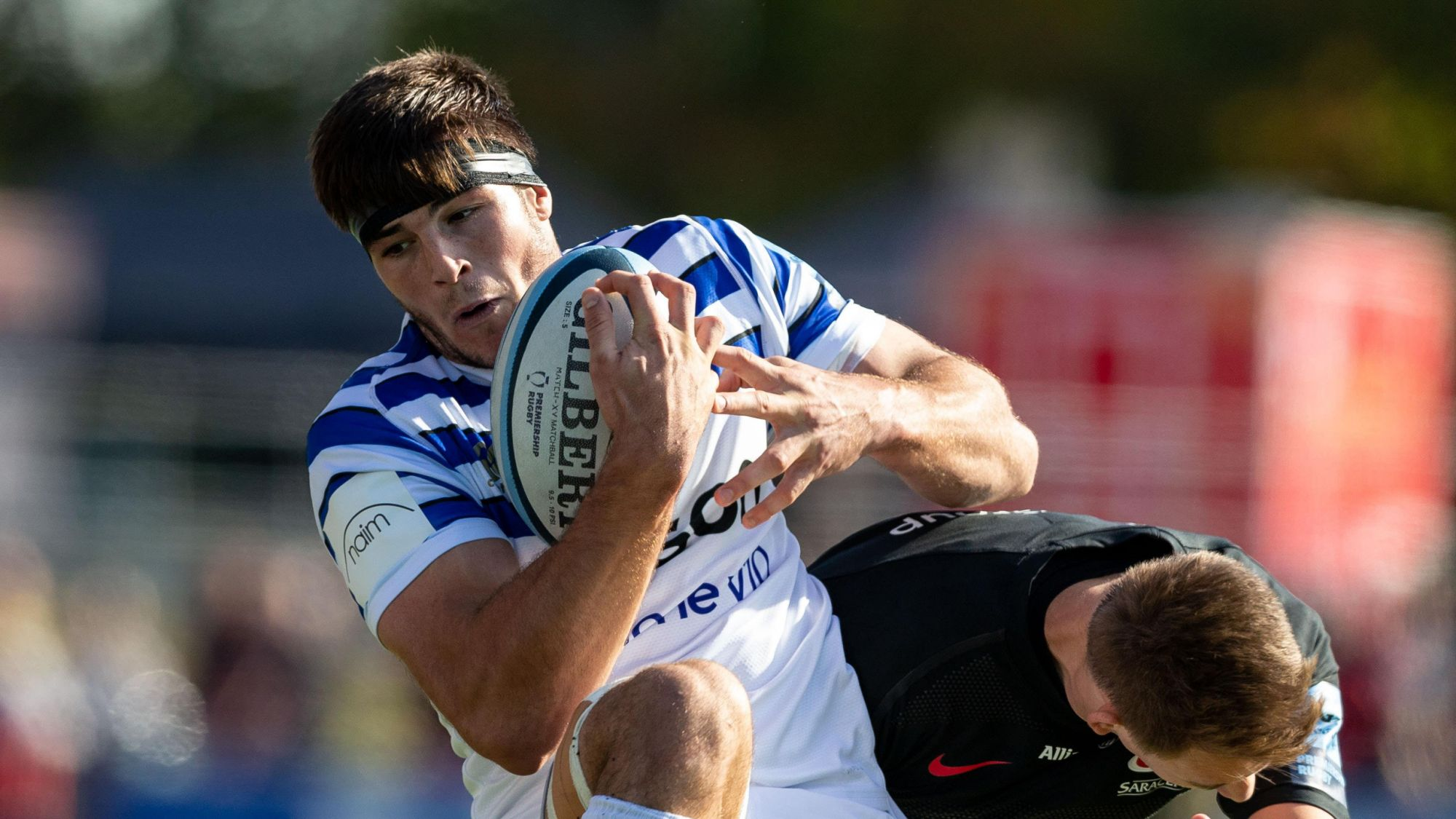 josh-bayliss-receives-first-call-up-as-scotland-add-to-six-nations-squad