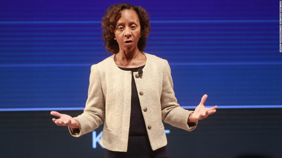 google-reshuffles-ai-team-leadership-after-researcher's-controversial-departure