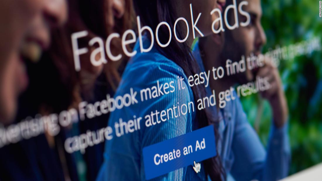 facebook-knew-a-key-ad-metric-was-'inflated-and-misleading'-for-years,-lawsuit-alleges