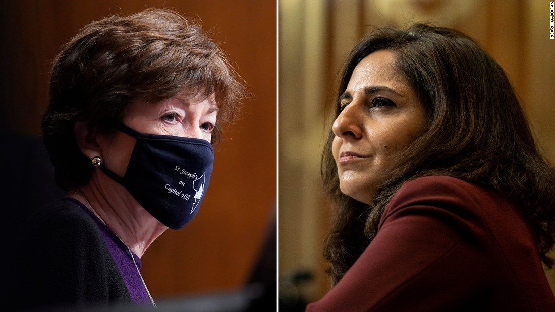 tanden's-omb-confirmation-on-brink-of-collapse-after-two-gop-senators-say-they-won't-support-her-nomination