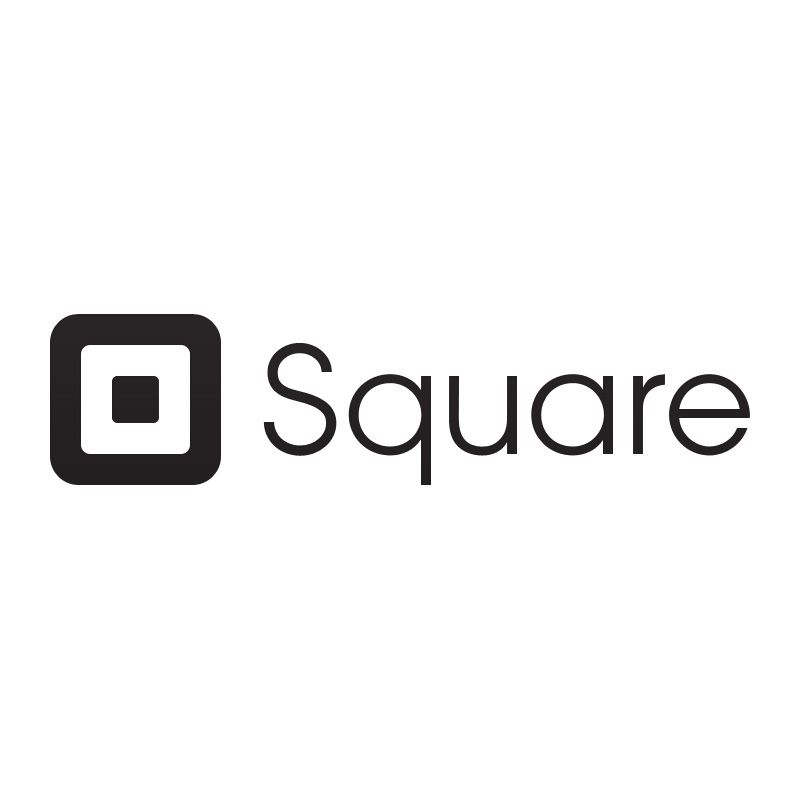 square-earnings:-what-to-look-for-from-sq