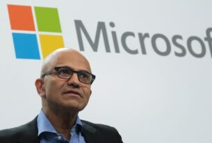 microsoft-wades-into-facebook-news-fight-by-siding-with-european-publishers