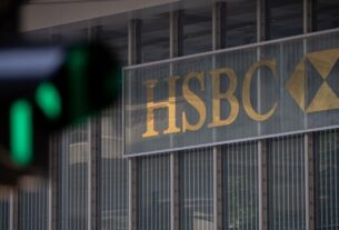 hsbc-is-pushing-even-harder-into-china-and-india