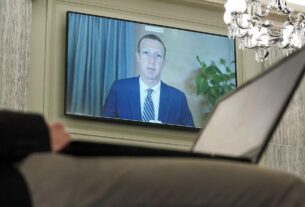 facebook-faces-a-global-backlash-over-its-bid-to-'bully'-australia