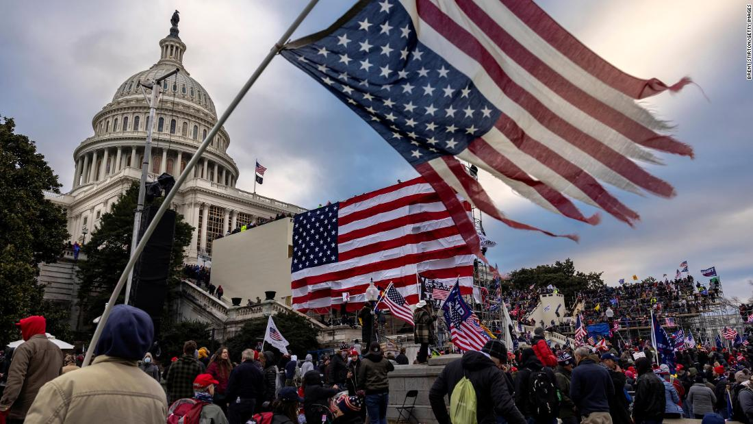 white-supremacists-were-involved-in-capitol-attack,-officials-testify-in-the-first-public-hearing-on-the-january-6-riot