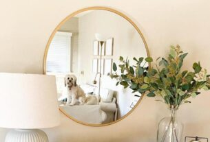 22-ridiculously-chic-target-home-products-under-$100